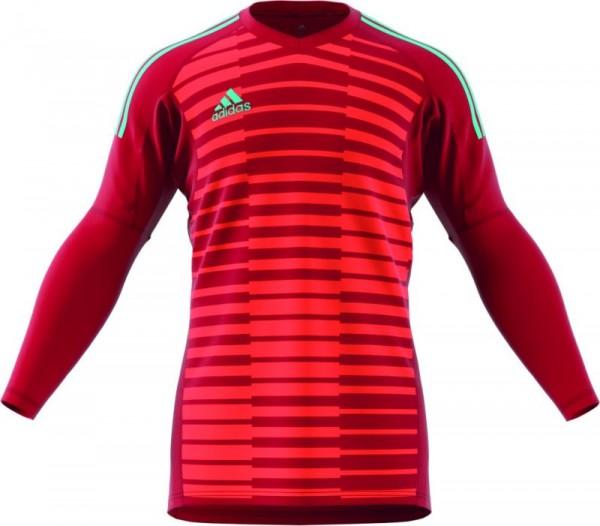 Adidas Herren Torwarttrikot Adipro 18 Jersey Longsleeve