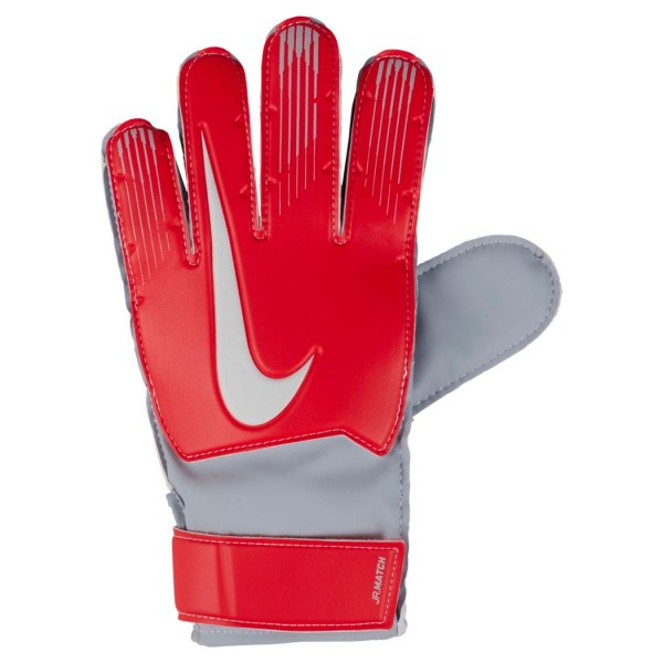 Nike Match Jr Torwarthandschuh