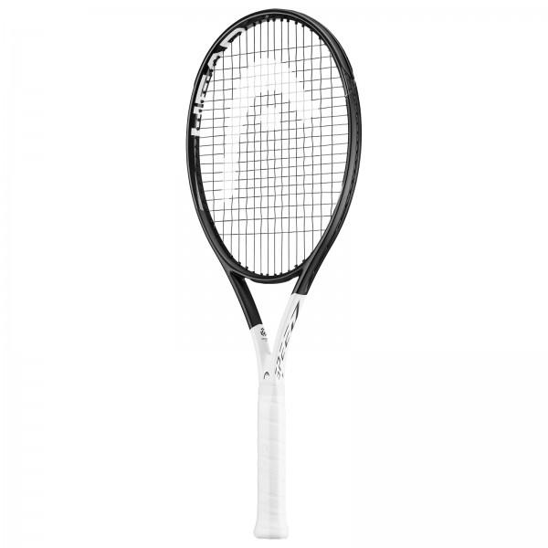 Head Graphene 360 Speed S Tennisschläger 2019