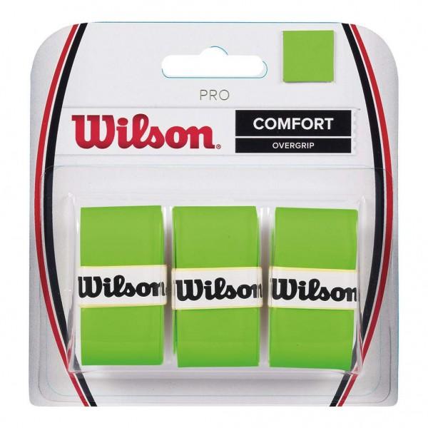 Wilson Pro Overgrip Blade 3er