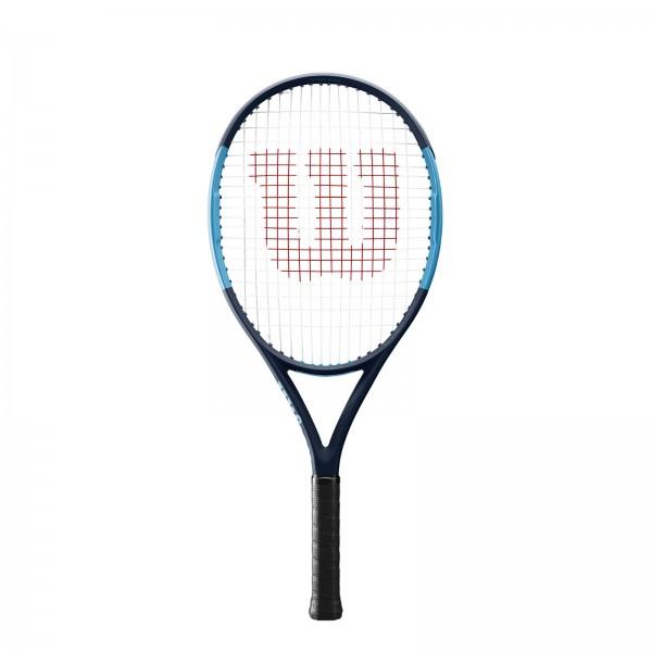 Wilson Ultra 25 JR Kinder Tennisschläger