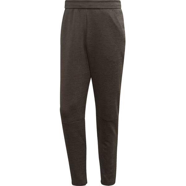 Adidas Herren Z.N.E Trainingshose Freizeithose legear-black