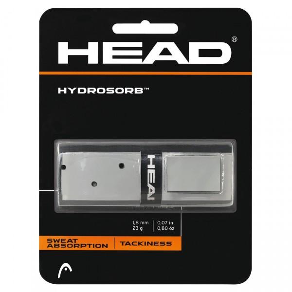 Head Hydrosorb Grip (Basisband) Griffband