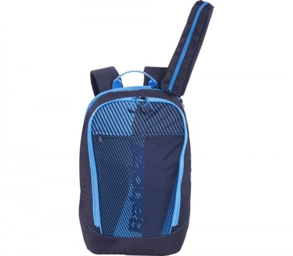 Babolat Essential Classic Club Backpack Tennisrucksack schwarz-blau