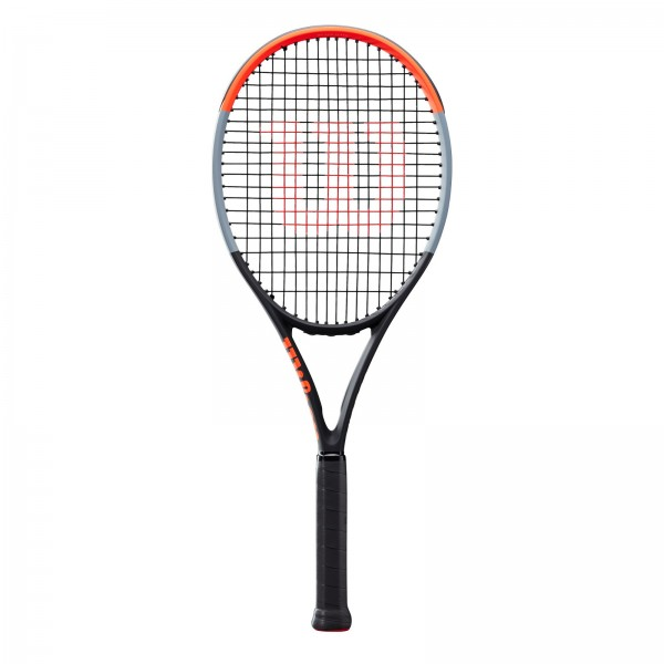 Wilson Clash 100 Tour Tennisschläger