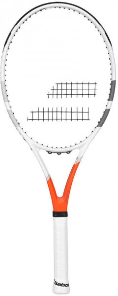 Babolat Strike G Tennisschläger unbesaitet
