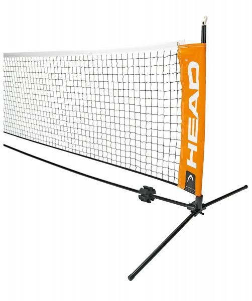 Head Tennis Badminton Netz 6,10 Meter