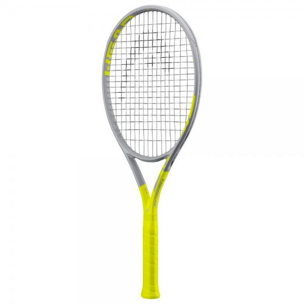 Head Graphene 360+ Extreme S Tennisschläger unbesaitet