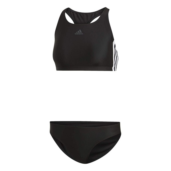 Adidas Damen Bikini FIT 2PC