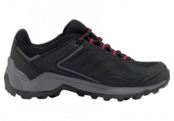 Adidas Damen Outdoorschuhe TERREX EASTRAIL GTX