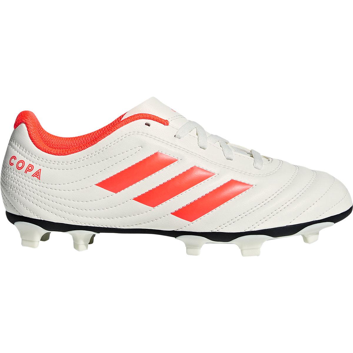 COPA Fußballschuhe Kinder Adidas 19 4 FG A53jq4RcL