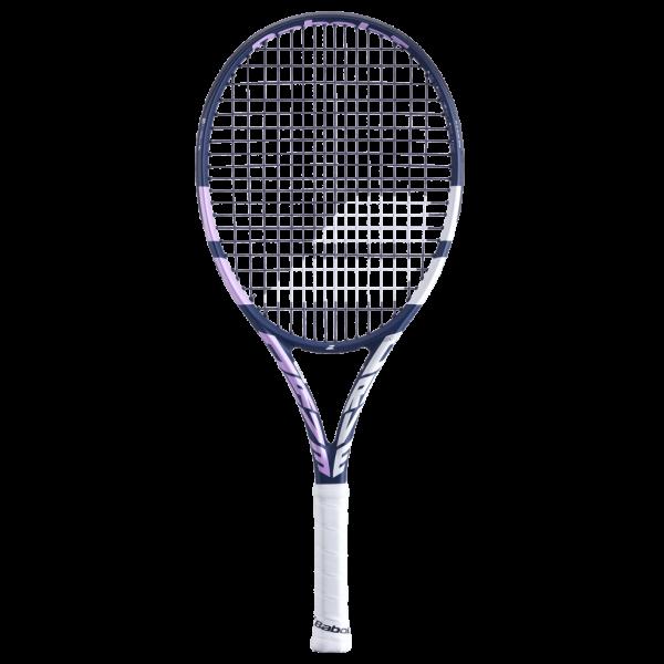Babolat Pure Drive Junior 26 Girl 2020/21 Kinder Tennisschläger