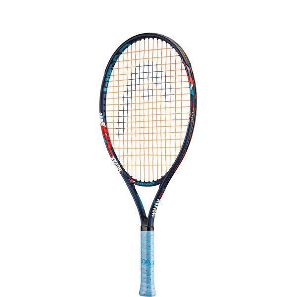 Head Novak 21 Kinder Tennisschläger
