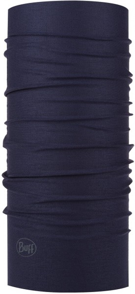 Buff Original Multifunktionstuch blau