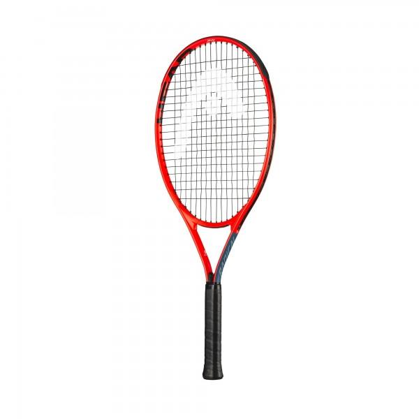 Head Radical JR 25 Kinder Tennisschläger