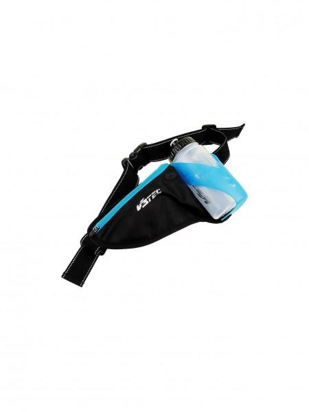 V3Tec Supreme 2.0 Trinkgürtel schwarz-blau