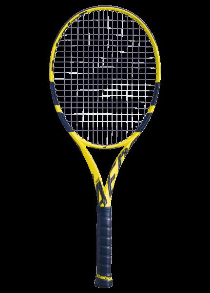 Babolat Pure Aero Tour 2019 Tennisschläger unbesaitet