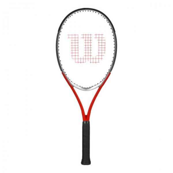 Wilson Triad XP 5 Tennisschläger