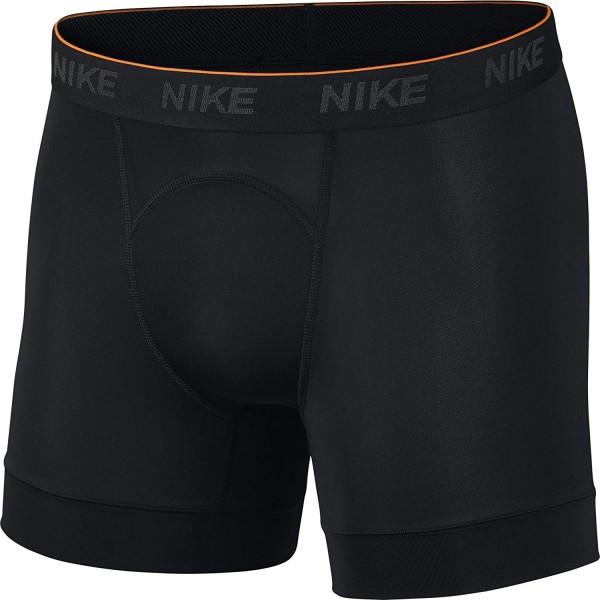 Nike Boxer Brief Boxershort schwarz