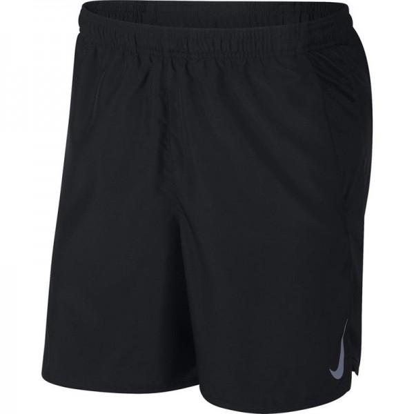 Nike Herren Shorts Challenger Laufhose
