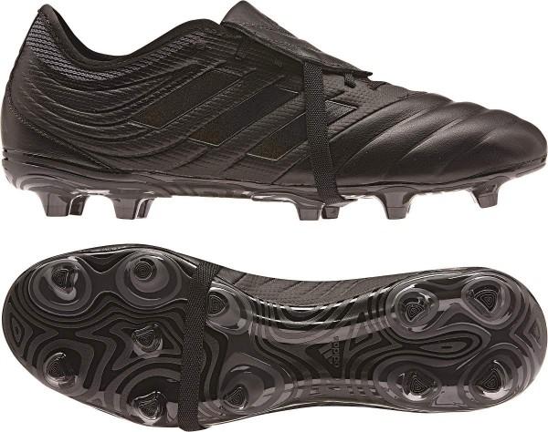 Adidas Fussballschuhe Copa Gloro 19.2