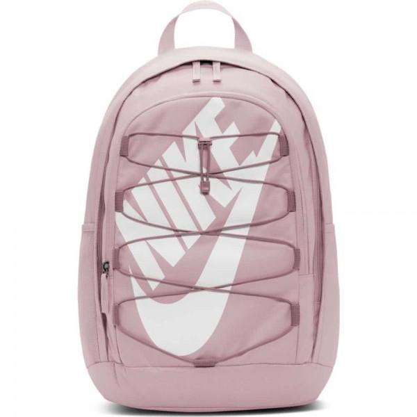 Nike Hayward 2.0 Backpack Rucksack pink