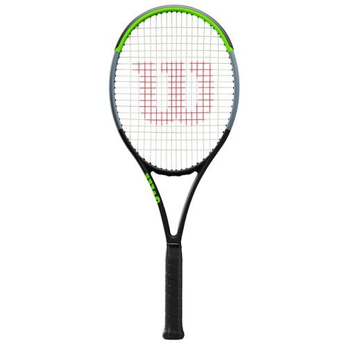 Wilson Blade 100UL V7.0 Tennisschläger