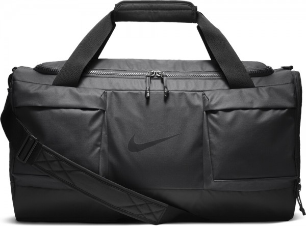 f652915305c2c Nike Sporttasche Vapor Power 54 Liter schwarz