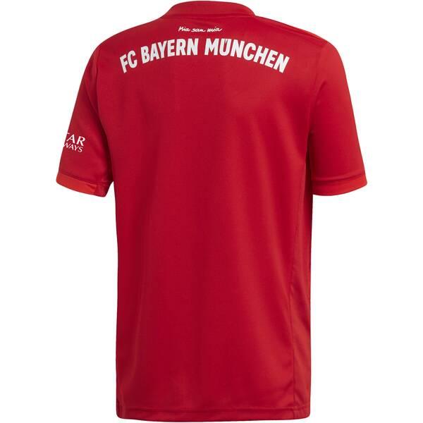 Fc Bayern Kleidung