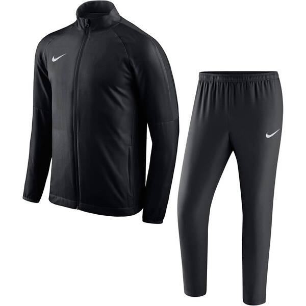 Nike Herren Trainingsanzug Dry Academy 18