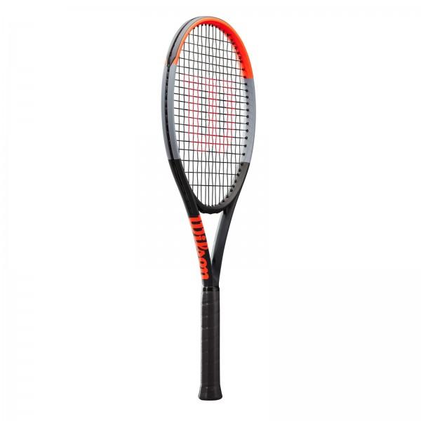 Wilson Clash 100 Tennisschläger