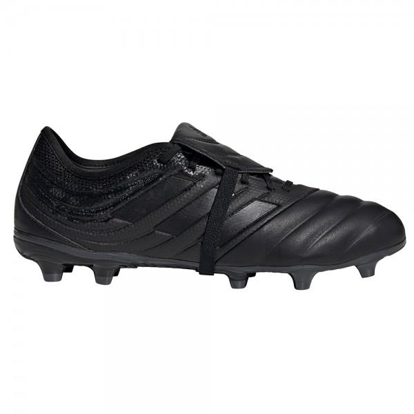 Adidas Herren Copa Gloro 20.2 FG Fußballschuh schwarz