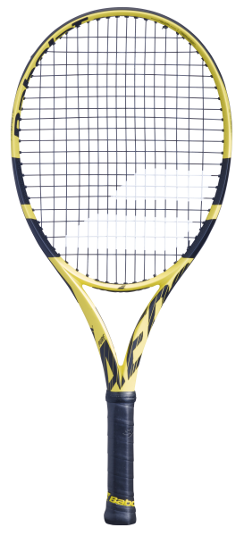 Babolat Pure Aero Junior 25 Kinder Tennisschläger
