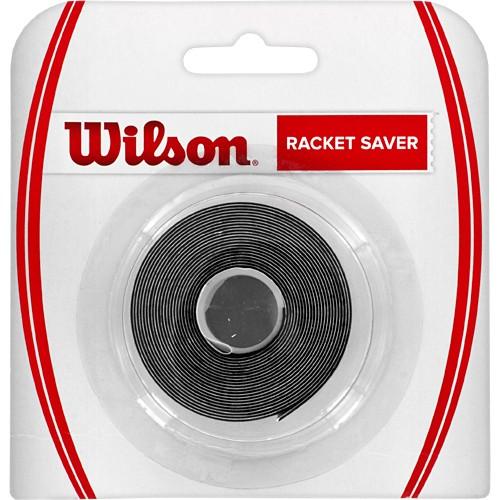 Wilson Kopfschutzband Racket Saver