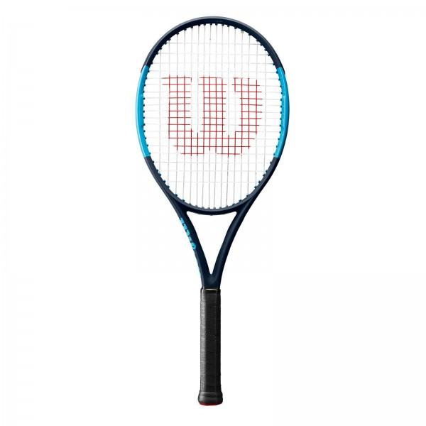 Wilson Ultra 100L Tennisschläger