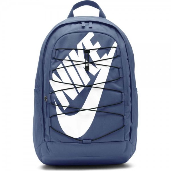 Nike Hayward 2.0 Backpack Rucksack mystic navy